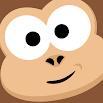 Sling Kong 3.25.8