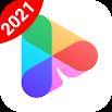 NoxLucky - HD Live Wallpaper, Caller Show, 4D, 4K 2.7.1