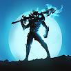 Stickman Legends: Shadow Of War Fighting Games DB 2.4.82