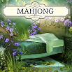 Mahjong Quest The Storyteller 1.0.75