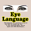 Eye Language 43.4