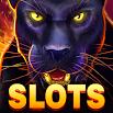 Free Slots Casino Royale - New Slot Machines 2020 1.54.10