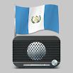 Radio de Guatemala 2.3.70