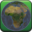 World Ringtones - African 7.6