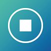 Касса CloudShop 1.2.37
