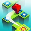 Cubie Jump - Tap Dash 1.0.8