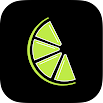 BrightLime Health and Fitness 5.2