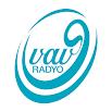 Vav Radyo 3.111