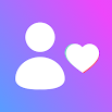 TikFans - Boost Followers and Likes for Tik Tok 3.2.0