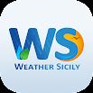 Weather Sicily 1.5