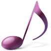 MediaTor - torrent downloader & music player 1.43