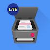 Mobile Doc Scanner (MDScan) Lite 3.8.19