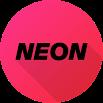 Les Savoirs Inutiles - NEON 1.5.6