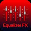 Equalizer FX 3.4.6