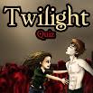 Quiz for Twilight 3.5