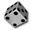 Roll the Dice 4.0.3 and up