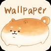 Yeastken Live Wallpaper 2.0.21
