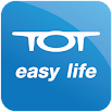 TOT easy life 2.4