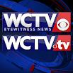 WCTV News 5.5.7