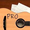 Guitar Songs Pro 7.4.31 pro