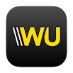Western Union KW - Send Money Transfers Quickly 1.167.3