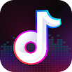 Music player - 10 bands equalizer Audio player 1.7.2