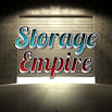 Storage Empire: Bid Wars and Pawn Shop Stars 7.0 and up