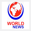 World News Lite: A Global & International News App v10.5.7