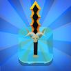 Merge Knife - Idle Blacksmith Master 1.5.9