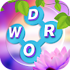 Word Link - Puzzle Games 0.2.4
