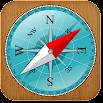 Compass Coordinate 3.0126