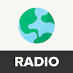 World Radio: FM World Radio, Online World Radio 1.2.6