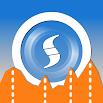 Swipetimes › Time tracker · Work log 14.8.2.3