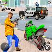 Grand Gangster Crime City War:Gangster Crime Games 1.0.9