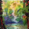 Luminescent Jungle 3.4.1