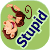 Stupid Test 1.15