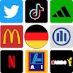Logo Test: Deutschland Marken Quiz, Logospiel 2.2.7