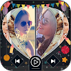Song Video Maker - Photo Video Maker 28.0