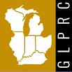 GLPRC 5.77.1