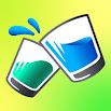 DrinksApp: games to play in predrinks and parties! 7.2