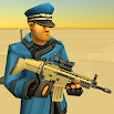 StrikeFortressBox 1.7.02