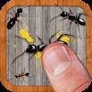 Ant Smasher 9.82