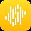 UPay - Удобный платежный сервис 3.0.0