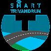 Smart Trivandrum 1.8.16