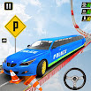 Police Limo Car Parking Games – Police Car Parking 2.0.2