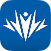 My Health+ by Intermountain 5.12.0
