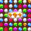Pirate Treasures - Gems Puzzle 2.0.0.101