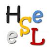 HeSeL Reader 2.1.22