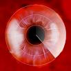 Real Ghost detector - Camera and ghost radar 1.60