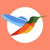 4fresh – онлайн экомаркет 1.5.0